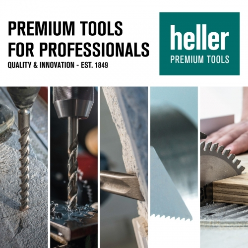 Madeindinklage_Heller_Premium_Tools_Web