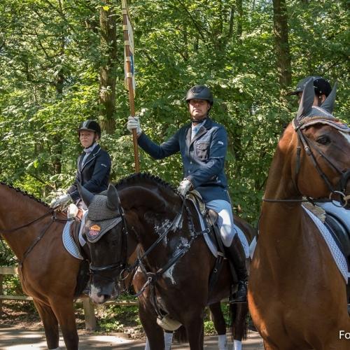 20150822-BroeringSprehe-TinoTrubel-05