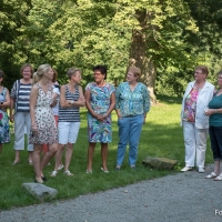 20150822-BroeringSprehe-TinoTrubel-19