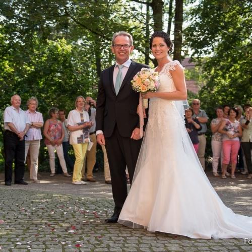 20150822-BroeringSprehe-TinoTrubel-28