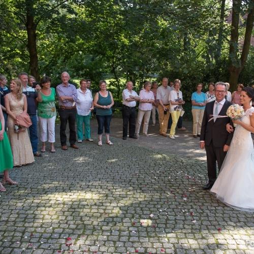 20150822-BroeringSprehe-TinoTrubel-30