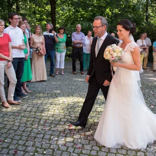 20150822-BroeringSprehe-TinoTrubel-32
