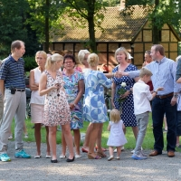 20150822-Hochzeit-Sprehe-TinoTrubel-37