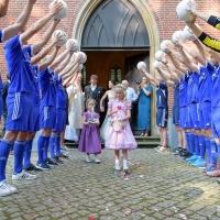 20150822-Hochzeit-Sprehe-TinoTrubel-39