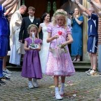 20150822-Hochzeit-Sprehe-TinoTrubel-40