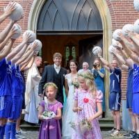 20150822-Hochzeit-Sprehe-TinoTrubel-41