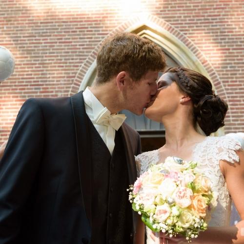 20150822-Hochzeit-Sprehe-TinoTrubel-44