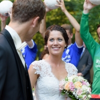 20150822-Hochzeit-Sprehe-TinoTrubel-45