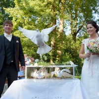 20150822-Hochzeit-Sprehe-TinoTrubel-48