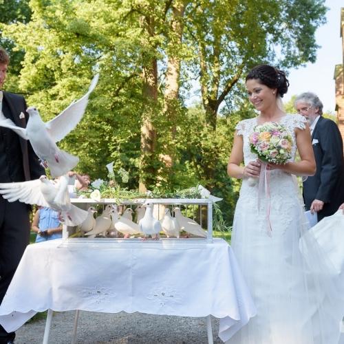 20150822-Hochzeit-Sprehe-TinoTrubel-49