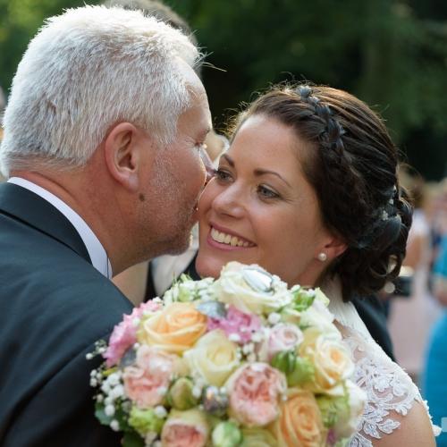 20150822-Hochzeit-Sprehe-TinoTrubel-53