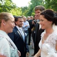 20150822-Hochzeit-Sprehe-TinoTrubel-54