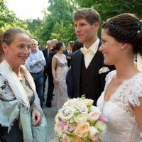 20150822-Hochzeit-Sprehe-TinoTrubel-55