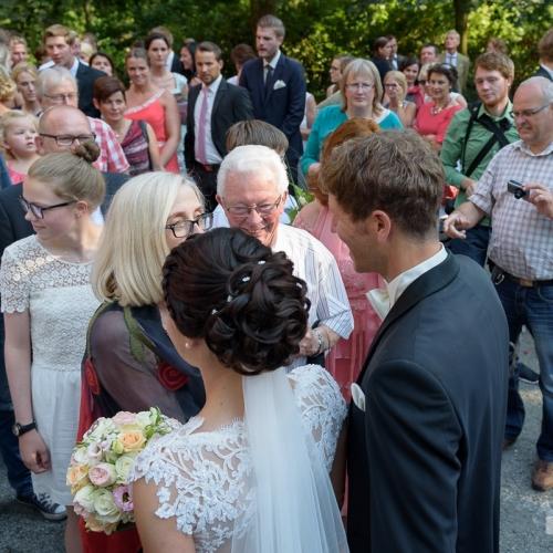 20150822-Hochzeit-Sprehe-TinoTrubel-56