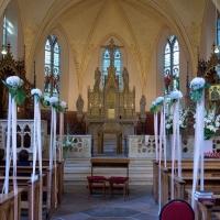 20150822-Hochzeit-Sprehe-TinoTrubel-58