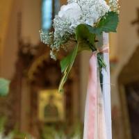 20150822-Hochzeit-Sprehe-TinoTrubel-59