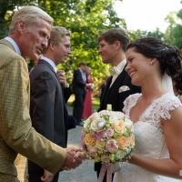 20150822-Hochzeit-Sprehe-TinoTrubel-61