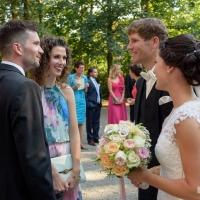 20150822-Hochzeit-Sprehe-TinoTrubel-62