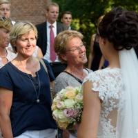 20150822-Hochzeit-Sprehe-TinoTrubel-63