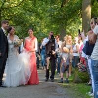 20150822-Hochzeit-Sprehe-TinoTrubel-69
