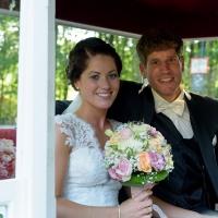 20150822-Hochzeit-Sprehe-TinoTrubel-72