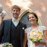 20150822-Hochzeit-Sprehe-TinoTrubel-42