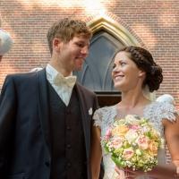 20150822-Hochzeit-Sprehe-TinoTrubel-43