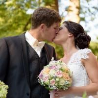 20150822-Hochzeit-Sprehe-TinoTrubel-46