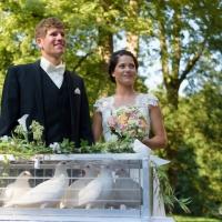 20150822-Hochzeit-Sprehe-TinoTrubel-47