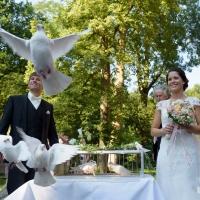 20150822-Hochzeit-Sprehe-TinoTrubel-50