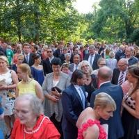 20150822-Hochzeit-Sprehe-TinoTrubel-51