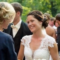 20150822-Hochzeit-Sprehe-TinoTrubel-60