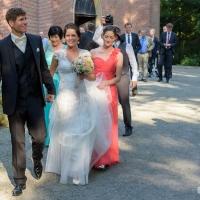 20150822-Hochzeit-Sprehe-TinoTrubel-64