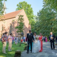 20150822-Hochzeit-Sprehe-TinoTrubel-65