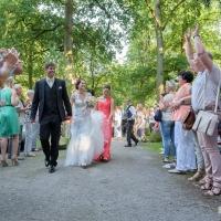 20150822-Hochzeit-Sprehe-TinoTrubel-70