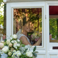 20150822-Hochzeit-Sprehe-TinoTrubel-73