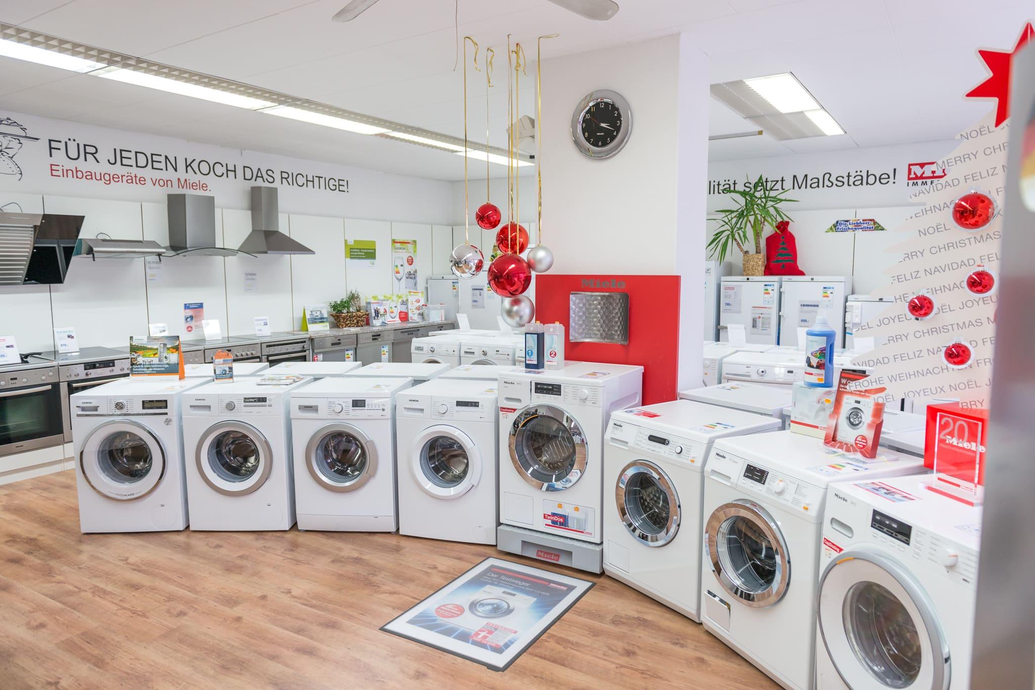 Miele waschmaschine w wps elektronik defekt zum ausschlachten