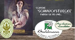 Flyer: Bahlmann