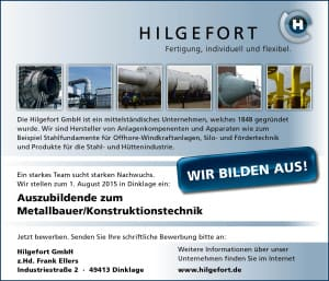 Hilgefort