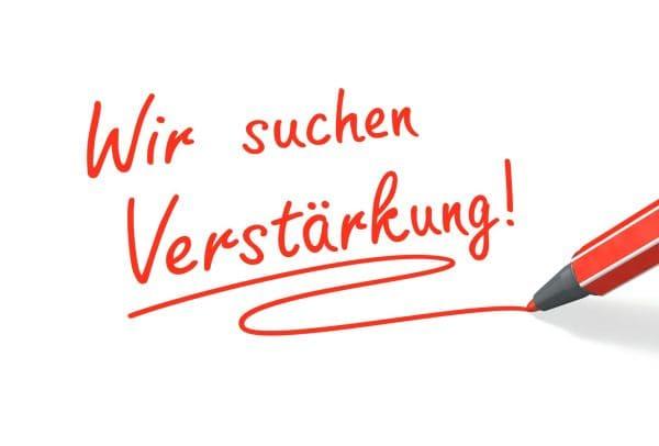 Gärtnerei Bahlmann sucht neue Mitarbeiter