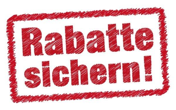 """Dinklage im """"Kauf-Rausch"""""""