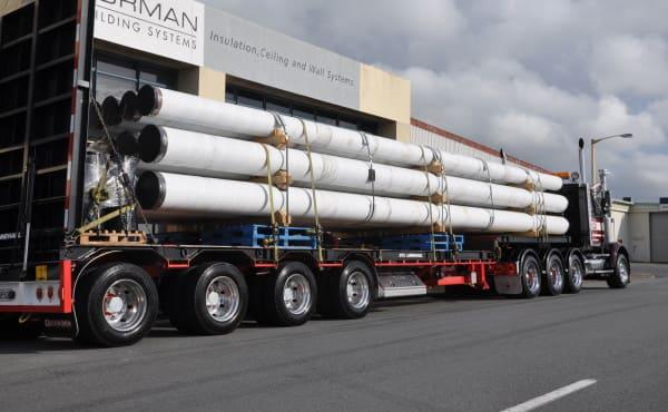 gigant – Trenkamp & Gehle GmbH