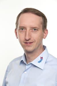 Bloemer Matthias