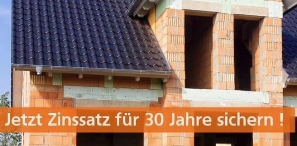 Sonderkredite für die Baugebiete Eschweg, Pohlkamp und Trenkampsbach in Dinklage