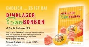 Sparbonbon-2015-vorne