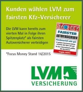 LVM_kfz-Vers-Label
