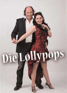 DieLollypops