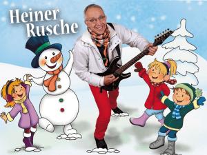 HeinerRusche