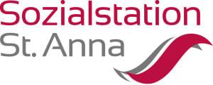SozStat_Logo_4c