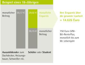 Unbenannt-8